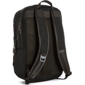 Timbuk2 Parkside Backpack 25l Jet Black